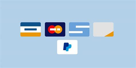 We did not find results for: Free Payment Method & Credit Card Icon Set