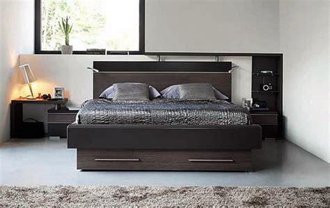 mobilier chambre mobilier guing meubles de chambre et literie