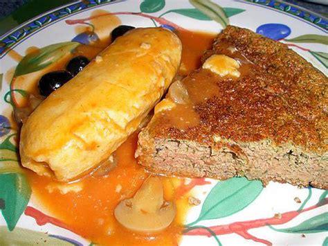 recette cuisine lyonnaise recette de quenelle lyonnaise et gâteau de foie