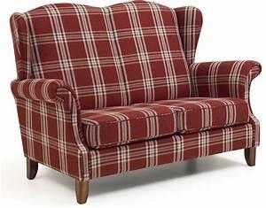 2 Sitzer Sofa Günstig : max winzer hochlehner 2 sitzer sofa valentina breite 157 cm online kaufen otto ~ Frokenaadalensverden.com Haus und Dekorationen