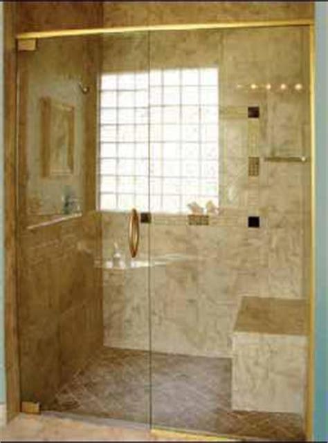 cr laurence shower door hardware frameless shower door hardware c r laurence co inc