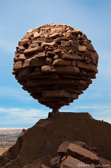 balance rocks gravity glue the art of rock balancing superconsciousness magazine