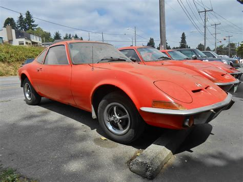 1970 Opel Gt Parts by List Of Synonyms And Antonyms Of The Word Opel Gt Spare Parts