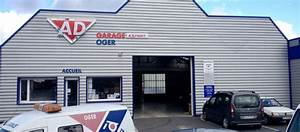 Garage Ad Expert : garage ad garage oger sarl entretien et r paration auto ~ Medecine-chirurgie-esthetiques.com Avis de Voitures