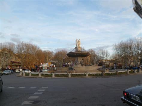 bureau de poste la rotonde aix en provence fontaine place de la rotonde aix en provence les cigales