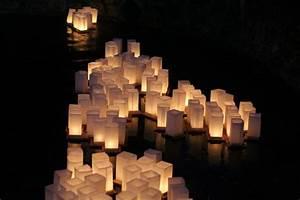 Japanese Lantern Festival 2 by ~yonse on deviantART ...