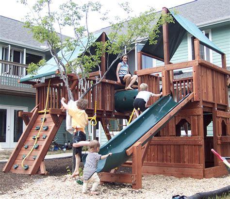 Cohousing   Wikipedia