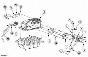 Description  U0026 Operation Of The Ford Cobra 03