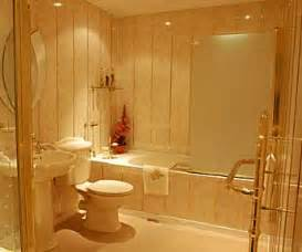 design my bathroom design my bathroom renovation