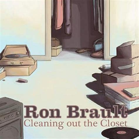 Cleaning Out My Closet Mp3 by Cleaning Out The Closet Brault Mp3 Downloads
