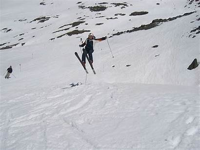 Ski Sierra Accident Dampen Deaths Spirits Accidents
