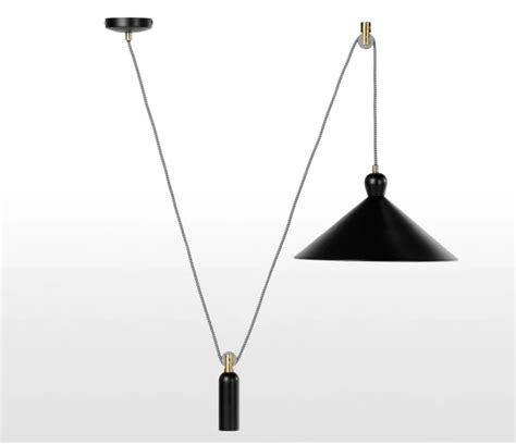 plafonnier design cuisine luminaire avec plafonnier décentré 4 solutions déconome