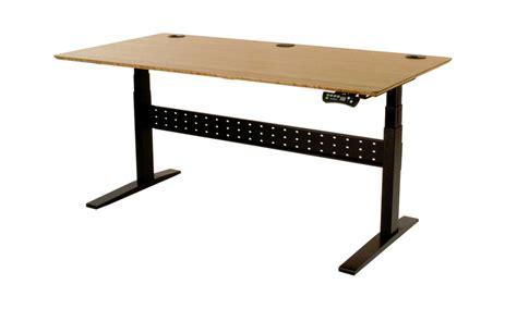 where can i buy a standing desk standing desk lift mechanism hostgarcia