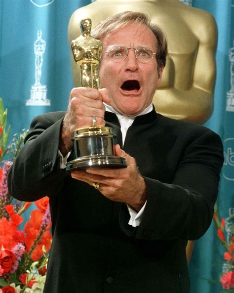 Remembering Robin Williams: Movie List Available For ...