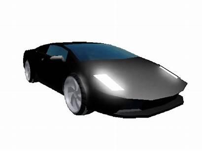 Mad Inferno Roblox Vehicle Lambo Wiki Fandom