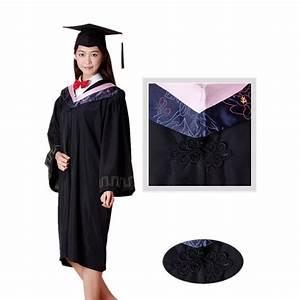 Generous University Graduation Gown Pictures Inspiration - Images for wedding gown ideas - cedim.us
