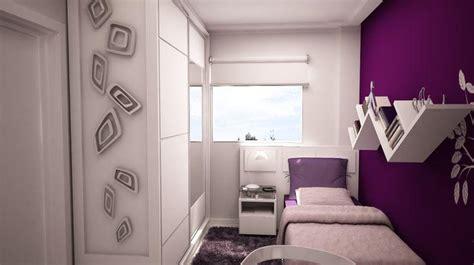 chaise bebe 60 quartos roxos decorados fotos e ideias