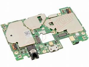 Free Motherboard For Lenovo K6  K33a48