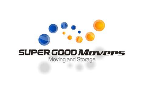 super good movers reviews el paso tx angies list