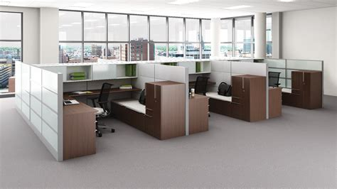 steelcase bureau montage by steelcase hbi inc