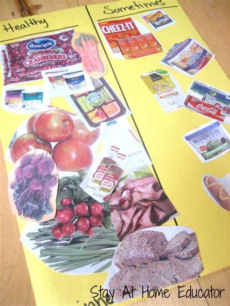 best 25 nutrition activities ideas on 787 | 95d05617d82b46cdd884dbabe0739748 exercise theme preschool nutrition activities preschool