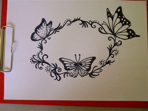 einfache bilder zum malen einfache schone bilder zum selber malen amuda me