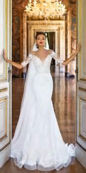 dress for a wedding best 25 lace wedding dresses ideas on lace wedding dress wedding dresses and