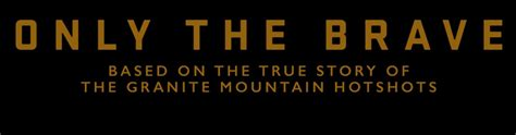 trailer released for the about the granite mountain
