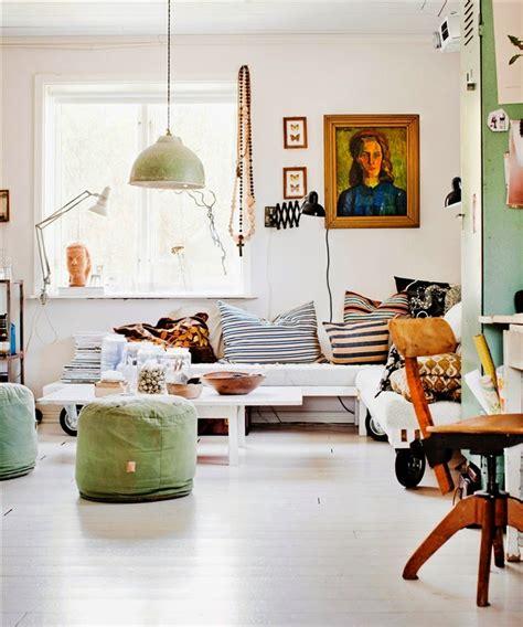 atelier rue verte le blog suede la maison dune