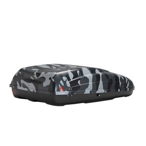 coffre de toit g3 camouflage 330 l norauto fr