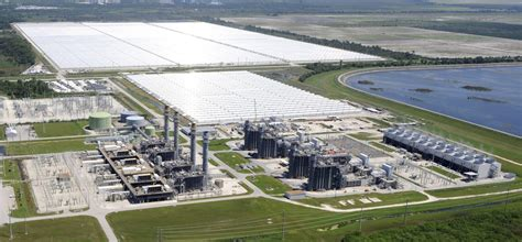 florida power and light careers florida approves solar program for gulf power the pulse