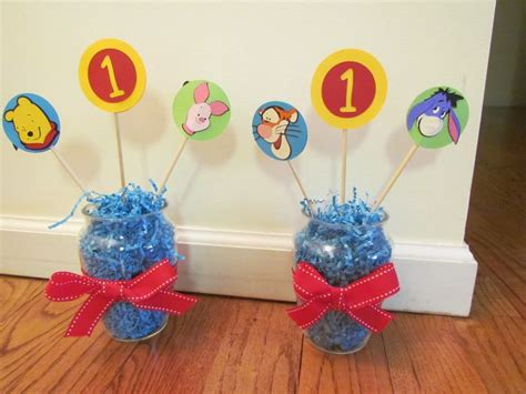 winnie the pooh nursery decor canada baby boy shower winnie the pooh baby shower supplies