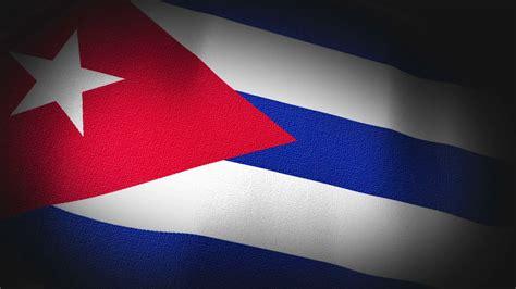 Cuban Background Cuban Flag Backgrounds Www Pixshark Images