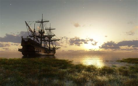 Ship Xy by Ship Wallpapers Hd Wallpapers