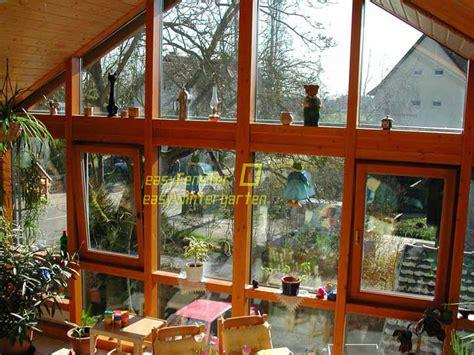 referenz bilder wintergarten fassaden terrassen