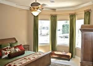 Tropical Window Treatment Ideas