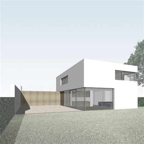 Architekt Neuss architekten neuss zue neuss neuss hausbesuch beim architekten