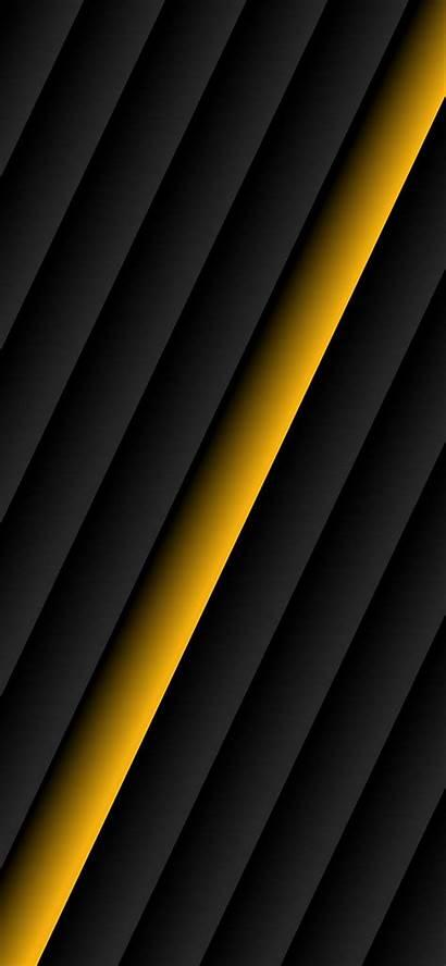Hotspot4u Hotspot Tablet Designed Phone Yellow Christian