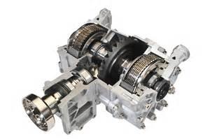 porsche cayenne turbo reliability rear drive unit term reliability question page 3