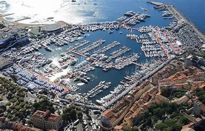 Cannes Wallpapers Wallpapersplanet Marina Section Desktop
