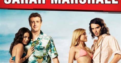 Anime Romance Comedy Full Movie Best Romantic Comedy Movies Of 2008 List