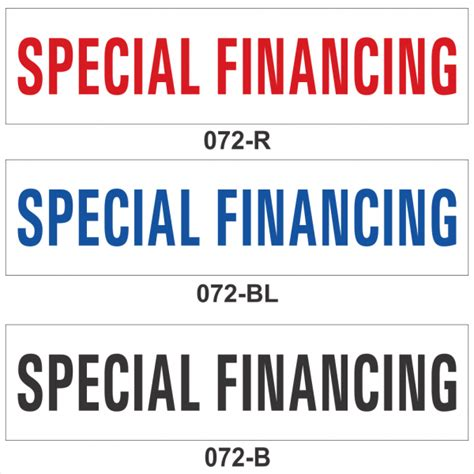 no credit check financing kitchen cabinets special financing options and plans progressive no credit