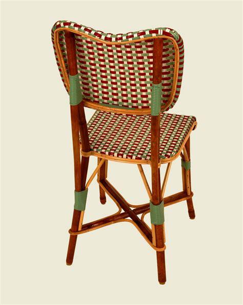 chaise terrasse quelques liens utiles