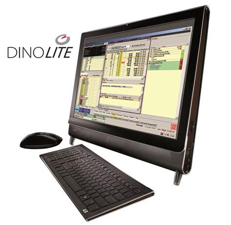bureau de caisse logiciel caisse enregistreuse dino bureau jdc midi pyrénées