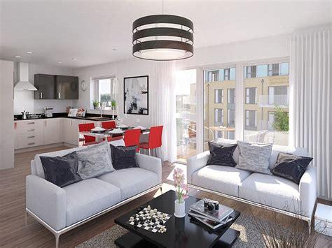 build dartford flats   sale
