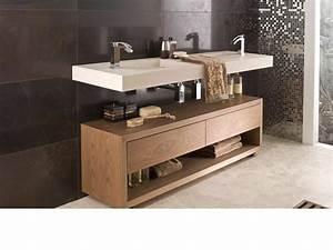 meuble salle de bain porcelanosa prix galerie et meuble a With meuble de salle de bain porcelanosa