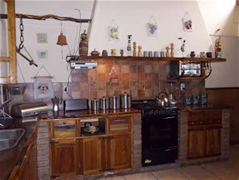 remodelacion  mantenimiento de casas  negocios cocina