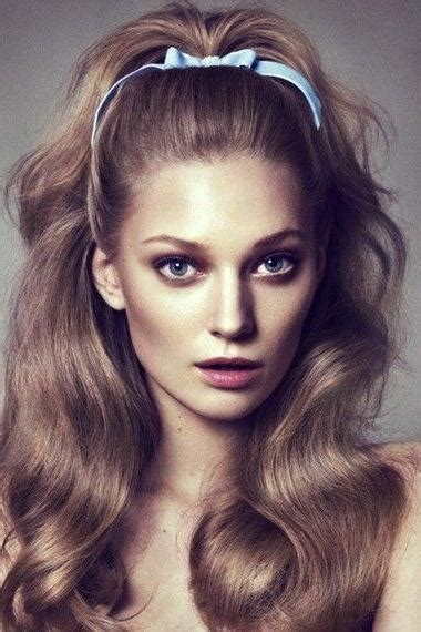 collection   long hairstyles