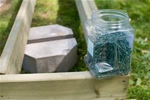 Komposter Holz Selber Bauen : komposter aus holz selber bauen ~ Orissabook.com Haus und Dekorationen