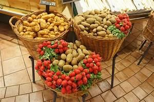 Kartoffeln Lagern Wohnung : so werden kartoffeln am besten gelagert ~ Lizthompson.info Haus und Dekorationen